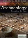 Archaeology (eBook): Excavating Our Past