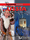 Russia (eBook)