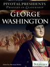 George Washington (eBook)