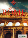 Ancient Rome (eBook)