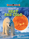Secrets of Heat and Cold (eBook)