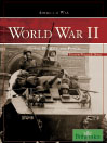World War II (eBook): People, Politics, and Power