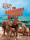 The Normandy Beaches (eBook)
