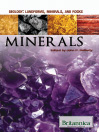 Minerals (eBook)