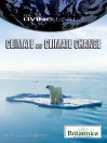 Climate and Climate Change (eBook)