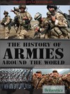 The History of Armies Around the World (eBook)