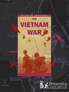 The Vietnam War (eBook)