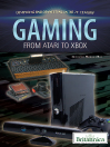 Gaming: From Atari to Xbox (eBook)