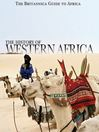 The History of Western Africa (eBook)