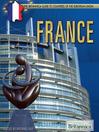France (eBook)