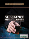 Substance Use and Abuse (eBook)