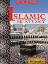 Islamic History (eBook)