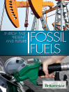 Fossil Fuels (eBook)