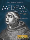 Medieval Philosophy (eBook): From 500 to 1500 CE