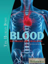 Blood (eBook): Physiology and Circulation