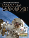 Manned Spaceflight (eBook)