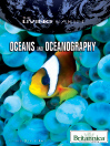 Oceans and Oceanography (eBook)