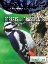 Forests and Grasslands (eBook)