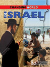 Israel (eBook)