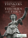 Thinkers and Theories in Ethics (eBook)