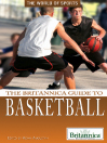 The Britannica Guide to Basketball (eBook)