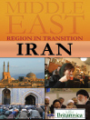 Iran (eBook)