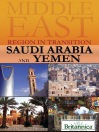 Saudi Arabia and Yemen (eBook)