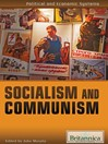 Socialism and Communism (eBook)
