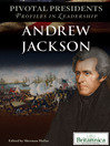 Andrew Jackson (eBook)