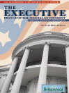 The Executive Branch of the Federal Government (eBook): Purpose, Process, and People