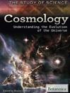 Cosmology (eBook): Understanding the Evolution of the Universe
