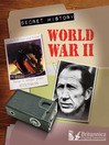 World War II (eBook)
