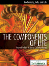 The Components of Life (eBook): From Nucleic Acids to Carbohydrates