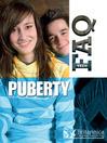Puberty (eBook)