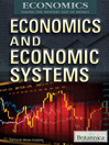 Economics and Economic Systems (eBook)