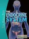 The Endocrine System (eBook)