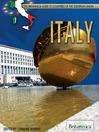 Italy (eBook)