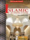 Islamic Art, Literature, and Culture (eBook)