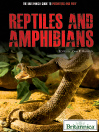Reptiles and Amphibians (eBook)
