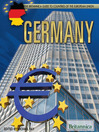 Germany (eBook)
