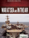 War at Sea and in the Air (eBook)