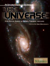 The Universe (eBook): A Historical Survey of Beliefs, Theories, and Laws