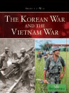 The Koren War and The Vietnam War (eBook): People, Politics, and Power
