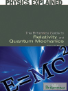 The Britannica Guide to Relativity and Quantum Mechanics (eBook)