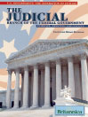 The Judicial Branch of the Federal Government (eBook): Purpose, Process, and People