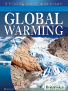 Global Warming (eBook)