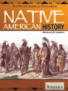 Native American History (eBook)
