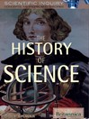 The History of Science (eBook)