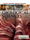 Geological Sciences (eBook)