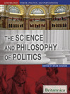 The Science and Philosophy of Politics (eBook)